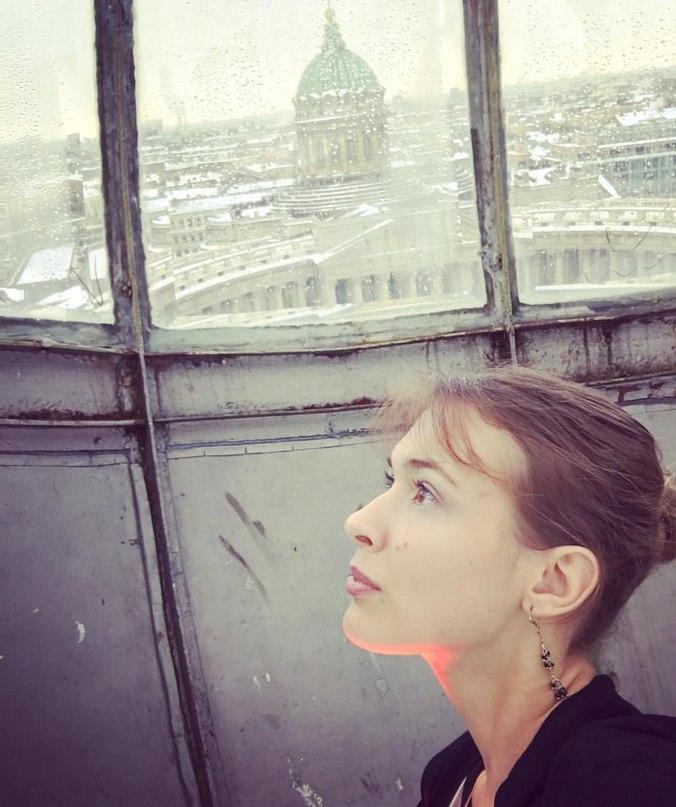 Надежда Константинова |