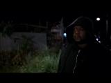 Ghost Dog The Way of the Samurai Пёс-призрак путь самурая (Джим Джармуш, 1999) - VO - Гоблин