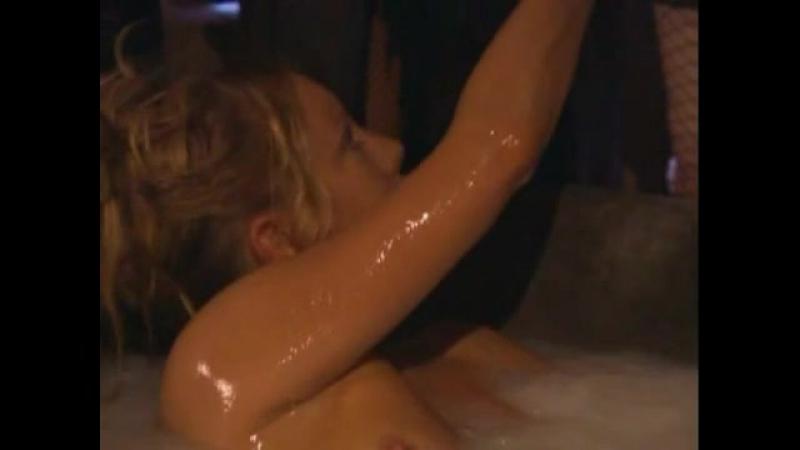 Ксения Зееберг Голая - Xenia Seeberg Nude - 1997 Lexx - 1997 Лекс