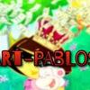 ArtPablos