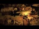 СЕМЬ СМЕРТНЫХ ГРЕХОВ-1 (2010)