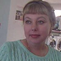 Антонина Дубровская