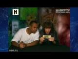 От Винта! Бонус разговаривает с деньгами [Сезон 3 эпизод 36, 1997 год]