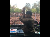 Instagram video by @djsnake  May 25, 2016 at 257pm UTC