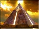 Лекция, перевернувшая моё сознание! Всё о пирамидах! Часть 3.