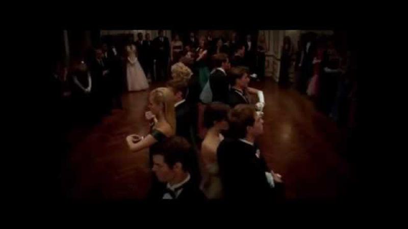 Деймон и Стефан короли ночной ...