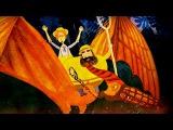 Волшебный Фонарь - Очень затерянный мир - что почитать интересного