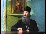 ПравославноеАнатомия раскола2 серия из 3 х, о попытке раскола Ураинской правосл ...