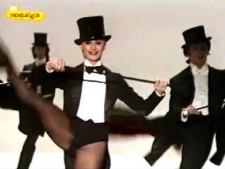 RAFFAELLA CARRA - Sensazionale (1976) ...