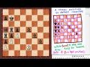 Шахматная задача для выявления гениев Задачка Пенроуза взорвавшая интернет