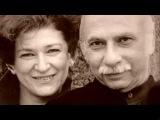 Гия Канчели - Giya Kancheli -Абсолютный слух - Absolute pitch