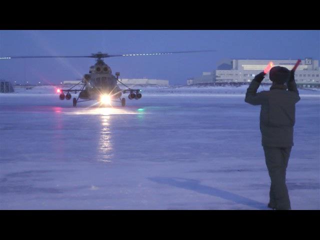 Новая партия вертолетов Ми-171Ш поступила на вооружение ВВС РК