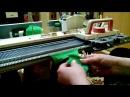 Вывязывание ластика резинки самый простой и оригинальный способ для однофонтур
