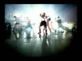 Xoxlove dance with An-ya