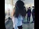 Vicky_limar video
