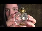 Подделки парфюмерии. Как отличить Почему в интернет-магазинах цены ниже