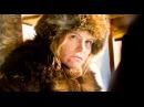 Видео к фильму «Омерзительная восьмерка» 2015 Трейлер дублированный
