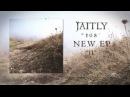 Jaitly - 108 (EP II)