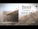 Jaitly - Intro (EP II)