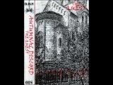 MetalRus.ru (Doom Metal  Death Metal). AUTUMNAL DISCORD -