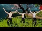 Revelation- Первая сходка Гильдии SAKURA  Music Video