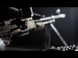 КАЛИБР CALIBER ➤ Тизер трейлер нового проекта Wargaming