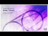 Deep Prog Castiblanco - Arena (Original Mix) PHWE112