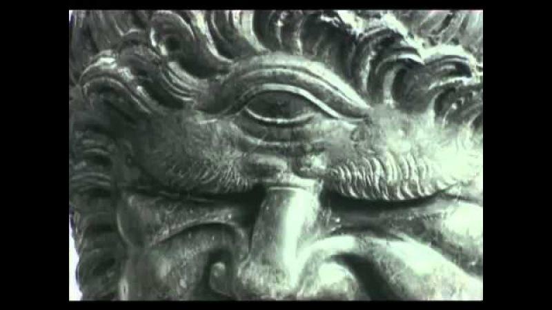Зрение (Sight) BBC Documentary Film