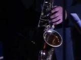 Kenny Garrett - Blue Note Tokyo - 1991