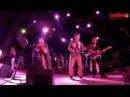 Emir Kusturica the No Smoking Orchestra al Cruïlla