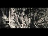 Grata Пилигримы (стихи И. Бродского)
