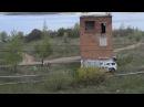 Джип-триал «День Победы». Новочебоксарск. 08.05.2016 1