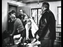 День за днем (1972) 2 серия ''Февраль, 21, понедельник''