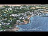 Ras Al Hadd - مشروع رأس الحـد