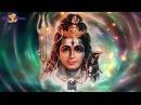 ॐ SHIVA MANTRA CONQUERS DEATH ॐ MAGIC MANTRA ॐ