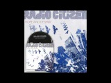 Radio Citizen - Hope (feat. Bajka)