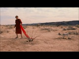 Babel - Survival in the Desert  HD (Turkish subtitles)