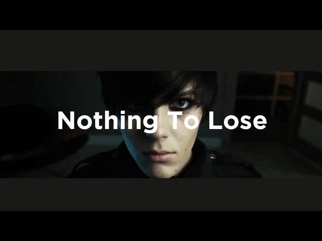 Billy Talent - Nothing To Lose [Suicide Room] Lyrics   Sub. Español