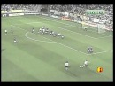 Alemanha 1x0 Estados Unidos - Copa do Mundo 2002 - HQ ►
