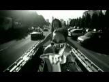 Da Hool - Meet her at the love parade (Original mix)