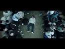 Баста ft Мага Моя Игра Live basta moia igra green street hooligans