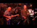 Jeff Richman Group - Slank (Jeff Richman) 2013-09-24 Baked Potato (S2T01c)