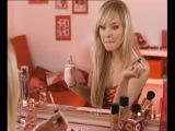 Резиновая броня - социальный видеоролик о безопасном сексе