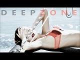 Deep House Vocal &amp Nu Disco - Top Popular Songs - Dj Esco Baku Mix - Deep Zone Vol.20