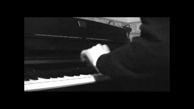 Fatmagulun sucu ne Toygar Isikli piano keman - Renklerimi caldiniz