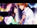 Аниме клип про любовь - А стоит ли?.. (Аниме романтика + AMV)
