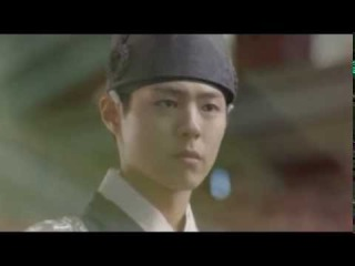 Moonlight Drawn by Clouds Episode 16 Preview with Eng Sub - 구르미 그린 달빛