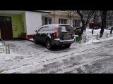 г.Москва,ул.Сталеваров,,дом 12,корпус 2 GOPR0173 04.01.2017 ,15:47