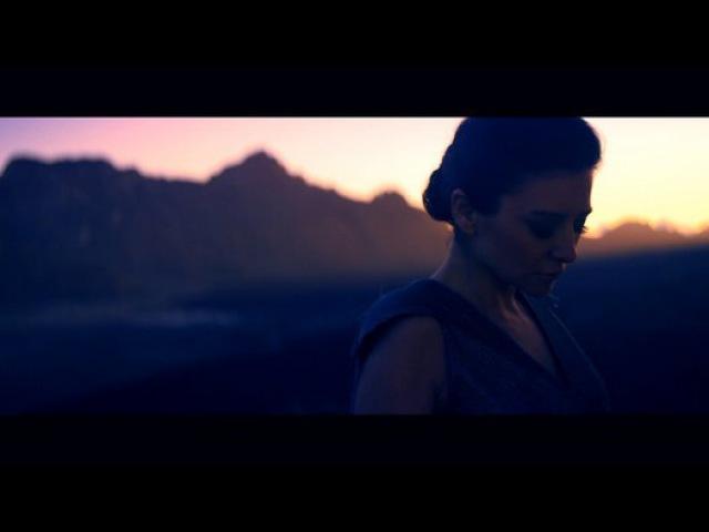 Pınar Yüksel - Kal Selametle - Видео Dailymotion