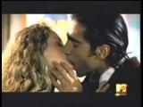 Alejandro Fernandez - Tantita Pena - Film Dailymotion